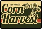cornharvest_004
