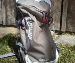 Camelbak Snoblast – MTN Town Gear Review