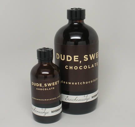 dude-both-sizes