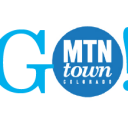 Colorado MTN Town Events –  Go! Guide Highlights