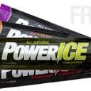 Power Ice – Frozen Sports Hydration