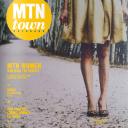 MTN Town Magazine- Colorado Spring/Summer 2015