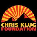 Organ and Tissue Donation – Chris Klug Foundation