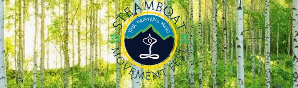 Steambaot Movement Banner