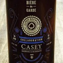Biére de Garde – A Limited Aspen Brewing Co. Collaboration