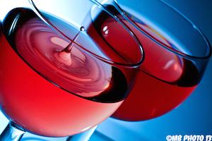 wine-mb132