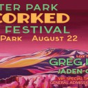 Winter Park Uncorked