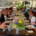Vail Farmers Market Farm to Table Dinners
