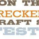 Breckenridge Craft Spirits Festival 2015