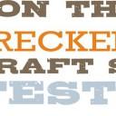 Breckenridge Craft Spirits Festival 2015