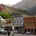 Ouray Colorado – Escape into Beauty