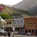 Ouray Colorado – Escape into Beauty