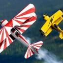 Vail Automotive Classic Wheels & Wings Fest