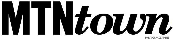 MTN Town Magazine