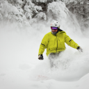 Colorado Ski Season 2015/16 OPENING DATES