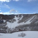 Sunlight Mountain Resort – Take a Spectacular Trip