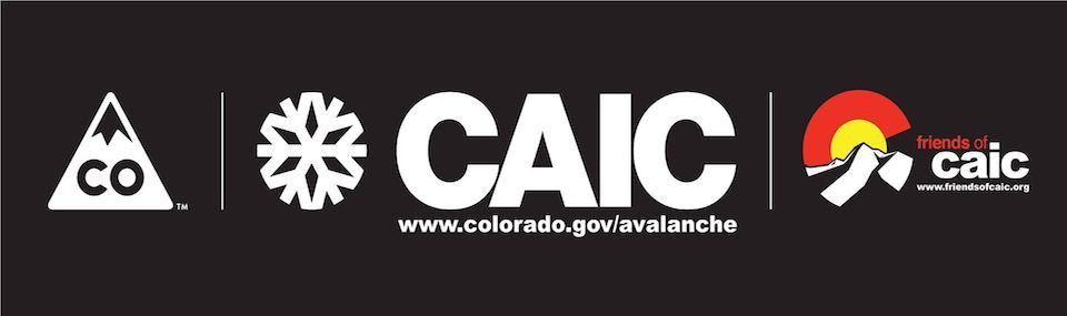 Know Before You Go – Avalanche Awareness Program
