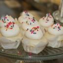 Cake – A Georgetown Bakery
