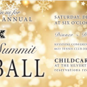 Team Summit 35th Annual Ski Ball Celebration and Fundraiser