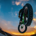 Fat Biking Fever in Crested Butte and Beyond