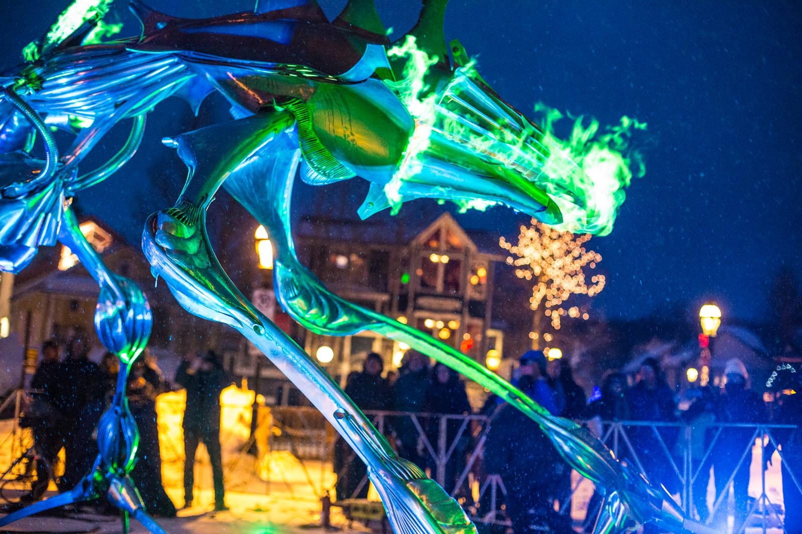 GOGuide – FAF-Fire-Sculpture-02-photo-by-Liam-Doran