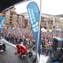 Copper Mountain Spring Celebrations