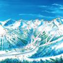 Loveland Ski Area – We LOVE this Place!