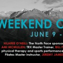 Telluride WOW Festival 2016