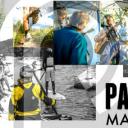 CKS Paddlefest 2016