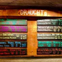 The Jailhouse Craft Beer Bar – Jailed in Buena Vista and Loving It!