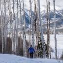 Twin Lakes & The Interlaken Trail Hike – The Trailhead, Buena Vista