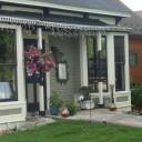 The Warming Hut Restaurant, Breckenridge