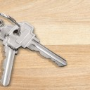 5 Keys to Transition from Renting to Owning