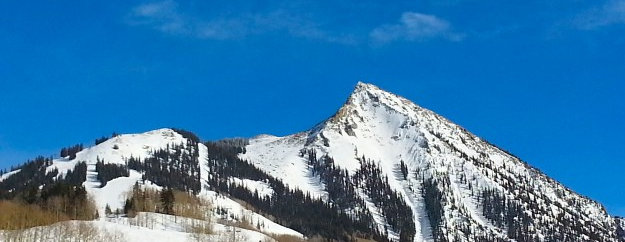 MT-Crested-Butte-625×468
