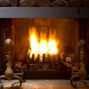 The Hearth Makes A Home Warm -Stoves & Fireplaces
