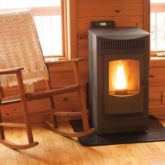 The Hearth Makes A Home Warm Stoves Amp Fireplaces Mtn