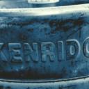 Breckenridge Brewery Hootenanny 2017