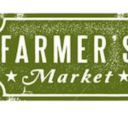 Colorado Mountain Town Farmer's Markets