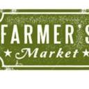Colorado Mountain Town Farmer's Markets