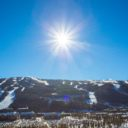 Keystone Resort is Snow Fun for Spring