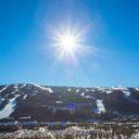 Keystone Resort is Snow Fun for Spring