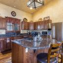 Steamboat Springs Property of the Week – Cheryl Foote