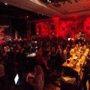 Club Red Telluride