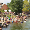 Salida – A River Town for All Seasons