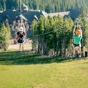 Epic Discovery – Launching in Breckenridge