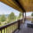 Property of the Week – Chalet Beliza, Steamboat Mountain Luxury