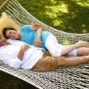 Sun Safety – Enjoy the outdoors and skip the sunburns this summer