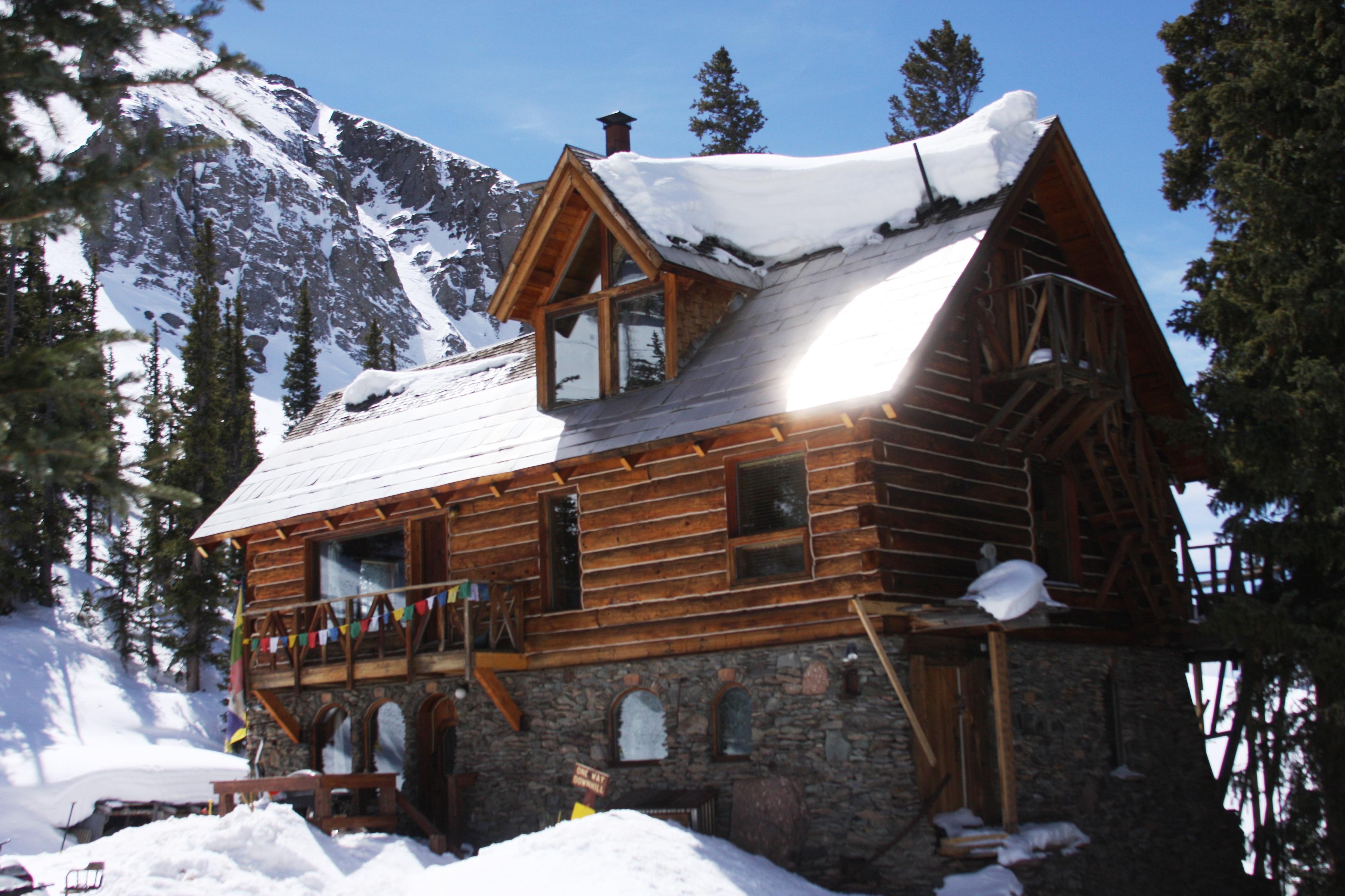 Alta Lakes House2