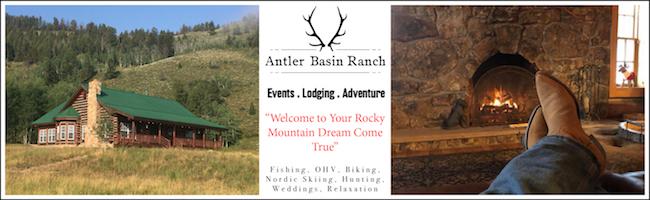ABR Banner Ad Web