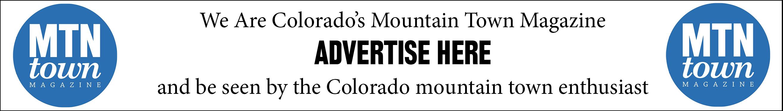 MTM Advertise Banner